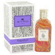 Rajasthan by Etro Eau De Parfum Spray (Unisex) 3.4 oz Women