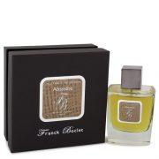 Franck Boclet Absinthe by Franck Boclet Eau De Parfum Spray (unisex) 3.4 oz Women