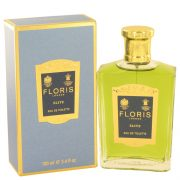 Floris Elite by Floris Eau De Toilette Spray 3.4 oz Men