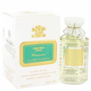 Fleurissimo by Creed Millesime Flacon Splash 8.4 oz Women