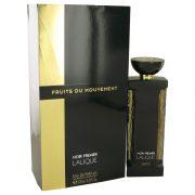 Fruits Du Mouvement by Lalique Eau De Parfum Spray 3.3 oz Women