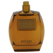 Guess Marciano by Guess Eau De Toilette Spray (Tester) 3.4 oz Men