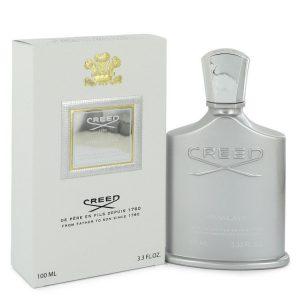 Himalaya by Creed Eau De Parfum Spray (Unisex) 3.3 oz Men