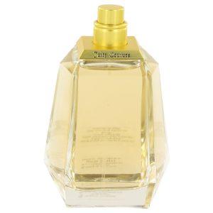 I am Juicy Couture by Juicy Couture Eau De Parfum Spray (Tester) 3.4 oz Women