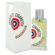 Jasmin Et Cigarette by Etat Libre D'orange Eau De Parfum Spray 3.38 oz Women