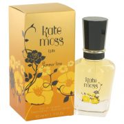 Kate Moss Summer Time by Kate Moss Eau De Toilette Spray 1.7 oz Women