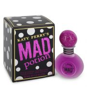 Katy Perry Mad Potion by Katy Perry Eau De Parfum Spray 1 oz Women