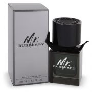 Mr Burberry by Burberry Eau De Parfum Spray 1.6 oz Men