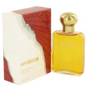 McGregor by Faberge Cologne 2.5 oz Men
