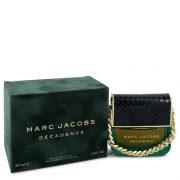 Marc Jacobs Decadence by Marc Jacobs Eau De Parfum Spray 1 oz Women