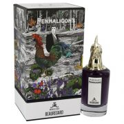Monsieur Beauregard by Penhaligon's Eau De Parfum Spray 2.5 oz Men