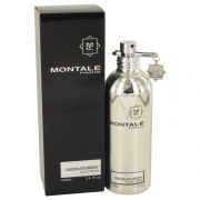 Montale Chocolate Greedy by Montale Eau De Parfum Spray (Unisex) 3.4 oz Women