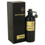 Montale Oudmazing by Montale Eau De Parfum Spray 3.4 oz Women