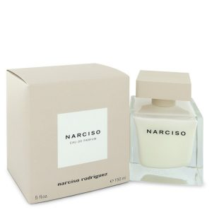 Narciso by Narciso Rodriguez Eau De Parfum Spray 5 oz Women