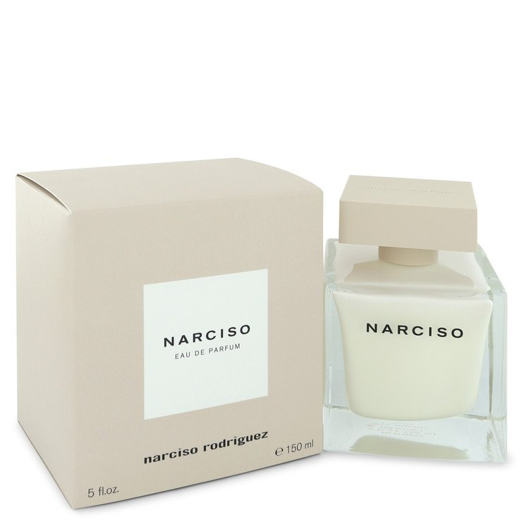 Narciso by Narciso Rodriguez Eau De Parfum Spray 5 oz Women