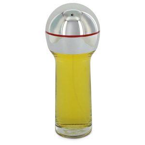 PIERRE CARDIN by Pierre Cardin Cologne / Eau DE Toilette Spray (Tester) 2.8 oz Men