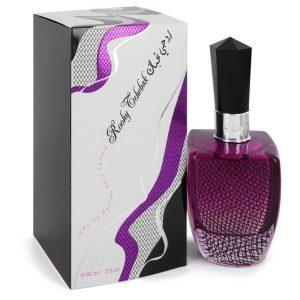 Roohy Tehebak by Rasasi Eau De Parfum Spray 3 oz Women