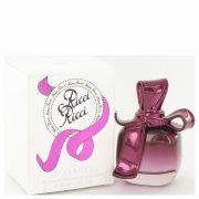 Ricci Ricci by Nina Ricci Eau De Parfum Spray 1 oz Women
