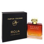 Roja Enigma by Roja Parfums Extrait De Parfum Spray 3.4 oz Men