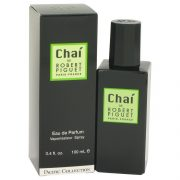 Robert Piguet Chai by Robert Piguet Eau De Parfum Spray 3.4 oz Women