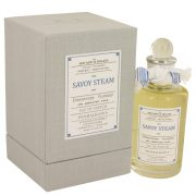 Savoy Steam by Penhaligon's Eau De Parfum Spray 3.4 oz Women