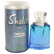 Shalis by Remy Marquis Eau De Toilette Spray 3.3 oz Men