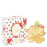 Si Lolita by Lolita Lempicka Eau De Parfum Spray 2.7 oz Women
