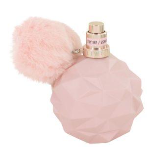 Sweet Like Candy by Ariana Grande Eau De Parfum Spray (Tester) 3.4 oz Women