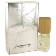 Nasomatto Silver Musk by Nasomatto Extrait De Parfum (Pure Perfume) 1 oz Women