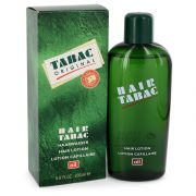 TABAC by Maurer & Wirtz Hair Lotion Oil 6.8 oz Men