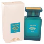 Tom Ford Neroli Portofino Acqua by Tom Ford Eau De Toilette Spray (Unisex) 3.4 oz Women