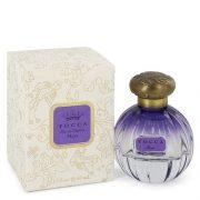Tocca Maya by Tocca Eau De Parfum Spray 1.7 oz Women