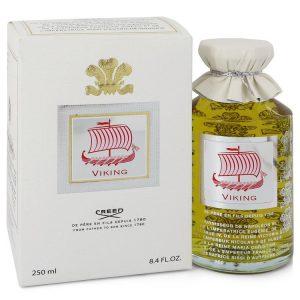 Viking by Creed Eau De Parfum Spray 8.4 oz Men