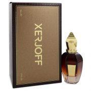 Alexandria II by Xerjoff Eau De Parfum Spray (Unisex) 1.7 oz Women