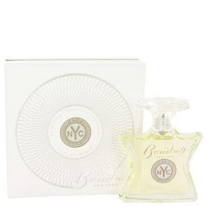 Chez Bond by Bond No. 9 Eau De Parfum Spray 1.7 oz Women