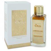 L'autre Oud by Lancome Eau De Parfum Spray (Unisex) 3.4 oz Women