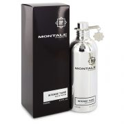 Montale Intense Tiare by Montale Eau De Parfum Spray 3.4 oz Women
