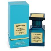 Neroli Portofino by Tom Ford Eau De Parfum Spray 1 oz Men