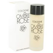 Ombre Rose by Brosseau Cologne Spray 3.4 oz Women
