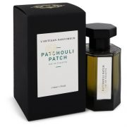 Patchouli Patch by L'Artisan Parfumeur Eau De Toilette Spray 1.7 oz Women