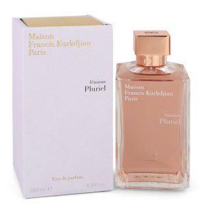 Pluriel by Maison Francis Kurkdjian Eau De Parfum Spray 6.7 oz Women