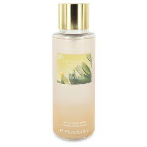 Victoria's Secret Oasis Blooms by Victoria's Secret Fragrance Mist Spray 8.4 oz Women