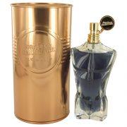 Jean Paul Gaultier Essence De Parfum by Jean Paul Gaultier Eau De Parfum Intense Spray 4.2 oz Men