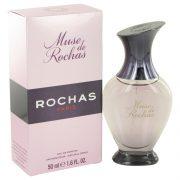 Muse de Rochas by Rochas Eau De Parfum Spray 1.7 oz Women