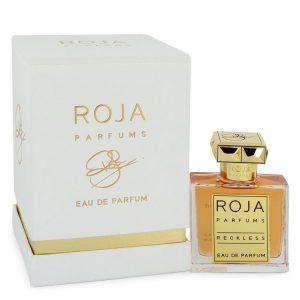 Roja Reckless by Roja Parfums Eau De Parfum Spray 1.7 oz Women