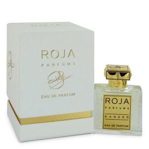 Roja Danger by Roja Parfums Extrait De Parfum Spray 1.7 oz Women