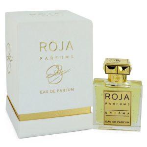 Roja Enigma by Roja Parfums Extrait De Parfum Spray 1.7 oz Women