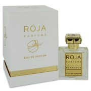 Roja Gardenia by Roja Parfums Eau De Parfum Spray 1.7 oz Women