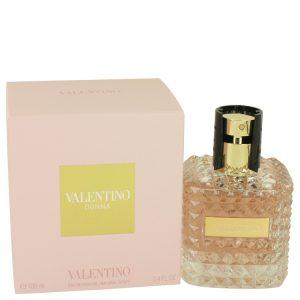 Valentino Donna by Valentino Eau De Parfum Spray 3.4 oz Women